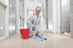 SW17 Commercial Cleaning Service